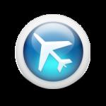036331-3d-glossy-blue-orb-icon-transport-travel-transportation-airplane3