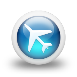 036331-3d-glossy-blue-orb-icon-transport-travel-transportation-airplane3
