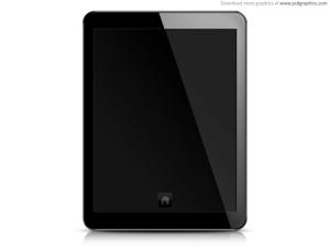 black-tablet-pc