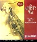 juliecameron-artistsway-550