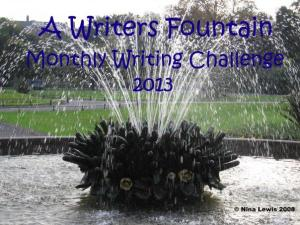 https://awritersfountain.wordpress.com/2013/02/09/a-writers-fountain-monthly-writing-challenge-my-valentine/