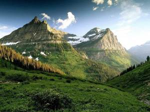 mountains_photo_stock