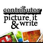 pictureitandwrite2copy-12