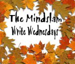 writewednesdays