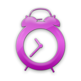 084723-pink-jelly-icon-business-clock7-sc43