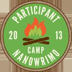 2013-Participant-Campfire-Circle-Badge