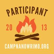 2013-Participant-Campfire-Facebook-Profile