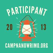2013-Participant-Lantern-Facebook-Profile