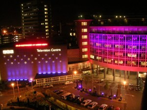 BBC_Television_Centre_-_geograph_org_uk_-_7407