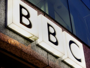 broadcasting_bbc_logo