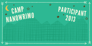 Camp-NaNoWriMo-2013-Twitter-Header