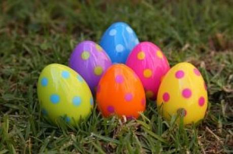 easter-eggs_21065694