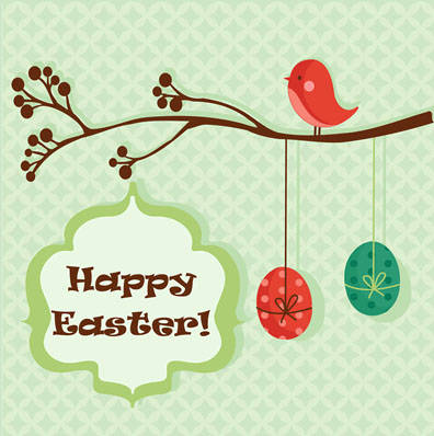 homemade-gifts-made-easy-free-easter-cards