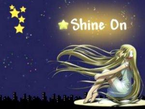 2013-shine_on-from-eye-dancera