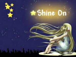 2013-shine_on-from-eye-dancera