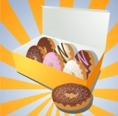 3115326-a-variety-of-donuts-in-a-takeaway-box