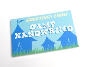 camp_11_postcard1_detail