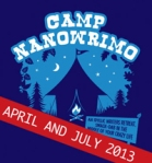 camp_nano_promo_13
