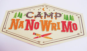 camp_nanowrimo_2013_calendar_by_somesortofwonderful-d5z9ze1