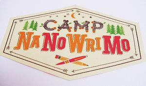 camp_nanowrimo_2013_calendar_by_somesortofwonderful-d5z9ze1
