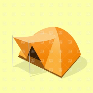 camping-tent-Download-Royalty-free-Vector-File-EPS-2116