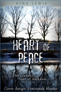heartofpeace copy