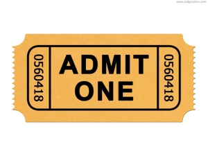 admission-ticket-icon