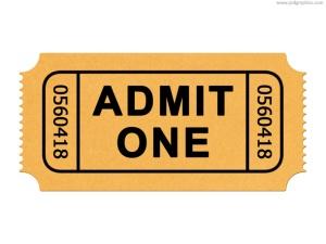 admission-ticket-icon