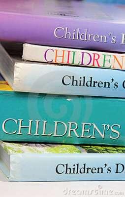 children-s-books-19449416