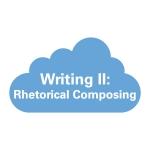 cloud_writing2