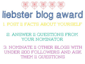 liebster-blog-awardrules