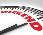 1982110_stock-photo-weekend-word-on-clock-time-for-fun-and-relaxation