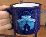 camp_12_mug_detail2