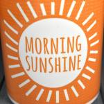 original_morning-sunshine-mug-1