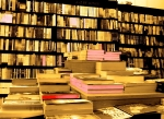 piles_of_books-red