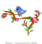 royalty-free-bird-clipart-illustration-1102864
