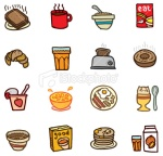 stock-illustration-13135479-hand-drawn-breakfast-icons