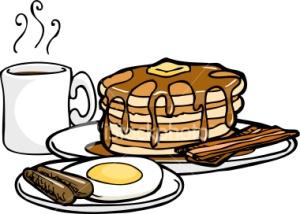 stock-illustration-5714066-pancake-breakfast-of-kings