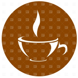 symbolic-coffee-cup-icon-Download-Royalty-free-Vector-File-EPS-1811