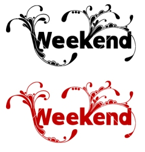 weekend-vector-102765