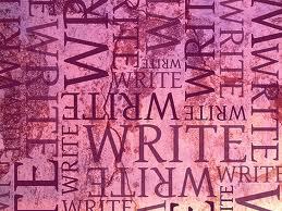 writepink