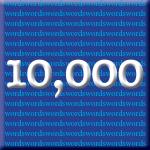 10000words-resized-600