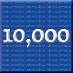 10000words-resized-600