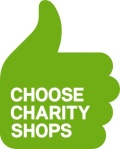choose-charity-shops_logo_ccs