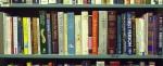 dollar-books-3-shelves-e1304934796501