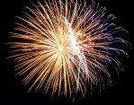 fs fireworks