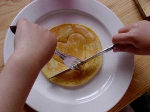 fs pancakes
