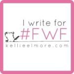 fwf-badge-pink