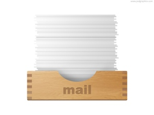 inbox-outbox-mail