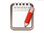 notepad-pencil